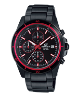 Picture of CASIO EDIFICE   EFR-526BK-1A4