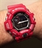 Picture of CASIO  G-SHOCK   GW-9400RD-4  RANGEMAN  Limited