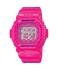 Picture of CASIO Baby-G  BG-5600GL-4