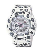 Picture of CASIO Baby-G  BA-110LP-7