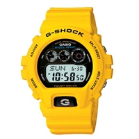 Picture of  G-SHOCK   G-6900A-9DR