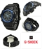 Picture of G-SHOCK   AW-591-2ADR