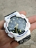 Picture of CASIO G-SHOCK   GA-100CS-7
