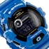 Picture of CASIO G-SHOCK G-LIDE GWX-8900D-2 (พลังแสง)