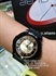 Picture of CASIO BABY-G  BGA-160-1BDR