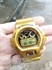 Picture of CASIO G-SHOCK   DW-6900GD-9DA  Special color