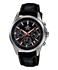 Picture of CASIO EDIFICE   EFR-527L-1AVl