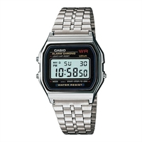Picture of CASIO  A159W-N1DF