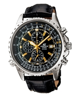 Picture of  CASIO EDIFICE  EF-527L-1AV