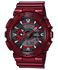 Picture of CASIO G-SHOCK  GA-110NM-4ADR Limited edition