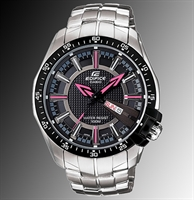 Picture of  CASIO EDIFICE  EF-130D-1A5V