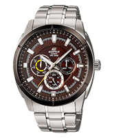 Picture of CASIO EDIFICE  EF-327D-5AV