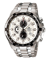 Picture of CASIO EDIFICE  EF-539D-7A