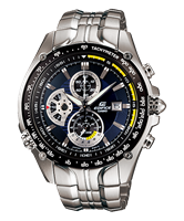 Picture of CASIO EDIFICE   EF-543D-2A