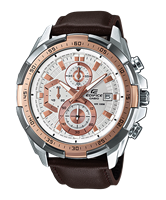 Picture of CASIO EDIFICE EFR-539L-7A