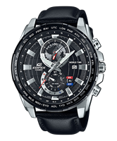 Picture of CASIO EDIFICE  EFR-550L-1AV