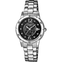 Picture of CASIO SHEEN SHE-4021D-1ADF