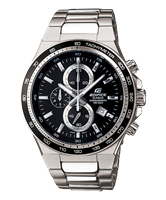 Picture of CASIO EDIFICE   EF-546D-1A1V