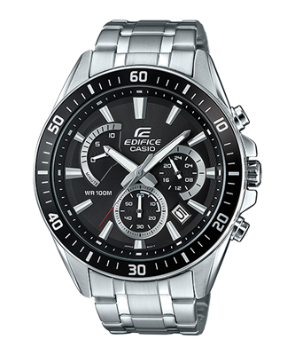 Picture of CASIO EDIFICE EFR-552D-1AV