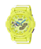Picture of CASIO BABY-G  BGA-185-9A