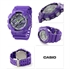 Picture of CASIO G-SHOCK   GA-110DN-6A Limited Edition