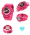 Picture of  CASIO Baby-G  BA-112-4ADR