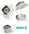 Picture of CASIO  BABY-G  BA-110SN-7ADR