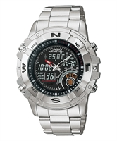 Picture of CASIO OUTGEAR AMW-705D-1