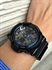 Picture of CASIO G-SHOCK   GA-200CB-1A  Limited Edition