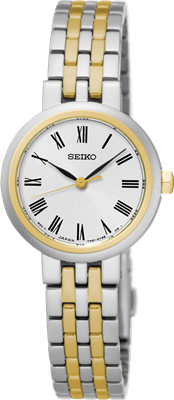 Picture of SEIKO LADY SRZ462P