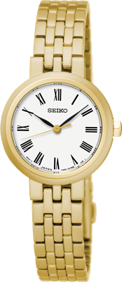 Picture of SEIKO LADY SRZ464P