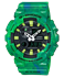 Picture of CASIO G-SHOCK  G-LIDE GAX-100MB-3A