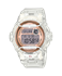 Picture of CASIO BABY-G  BG-169G-7B