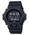 Picture of CASIO G-SHOCK   DW-6900BB-1 Special color