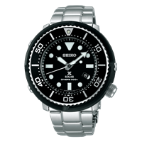 Picture of SEIKO Prospex Diver Scuba Limited Edition SBDN021J