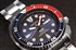 Picture of SEIKO AUTOMATIC DIVER  SRPA21K PADI  Special Edition