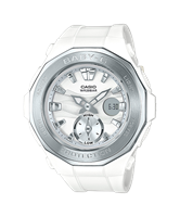 Picture of CASIO BABY-G  BGA-220-7A