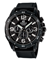 Picture of CASIO EDIFICE EFR-538L-1A