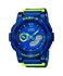 Picture of CASIO BABY-G  BGA-185FS-2A