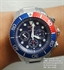 Picture of SEIKO SOLAR CHRONOGRAPH DIVER 200 m  SSC019P1