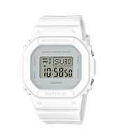 Picture of CASIO BABY-G BGD-560CU-7