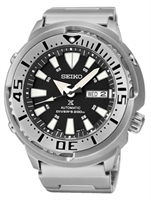 Picture of SEIKO  BABY TUNA Air Diver's 200 m. SRP637K1