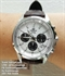 Picture of CASIO EDIFICE   EFR-527L-7AVl