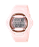 Picture of CASIO BABY-G  BG-169G-4B