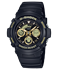 Picture of CASIO  G-SHOCK   AW-591GBX-1A9DR