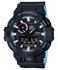 Picture of CASIO G-SHOCK GA-700PC-1A Special color