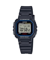 Picture of CASIO  LA-20WH-1C ส่ง EMS 50 บาท