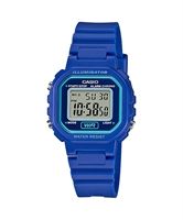 Picture of CASIO  LA-20WH-2A ส่ง EMS 50 บาท
