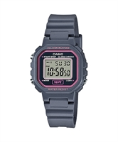 Picture of CASIO  LA-20WH-8A ส่ง EMS 50 บาท