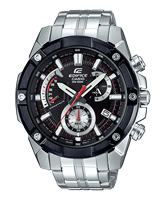 Picture of CASIO EDIFICE EFR-559DB-1A
